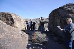 Nevada-Archaeological-Association-2001-Hells-Half-Acre134