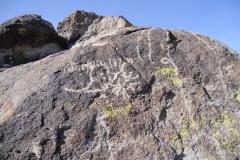 Nevada-Archaeological-Association-2001-Hells-Half-Acre137