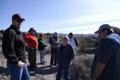 Nevada-Archaeological-Association-2001-Hells-Half-Acre141
