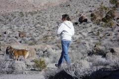 Nevada-Archaeological-Association-2001-Hells-Half-Acre142-1