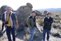 Nevada-Archaeological-Association-2001-Hells-Half-Acre143-1
