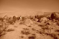 Nevada-Archaeological-Association-2001-Hells-Half-Acre153-1