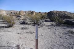 Nevada-Archaeological-Association-2001-Hells-Half-Acre155