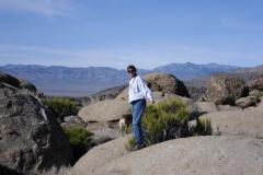Nevada-Archaeological-Association-2001-Hells-Half-Acre162-1