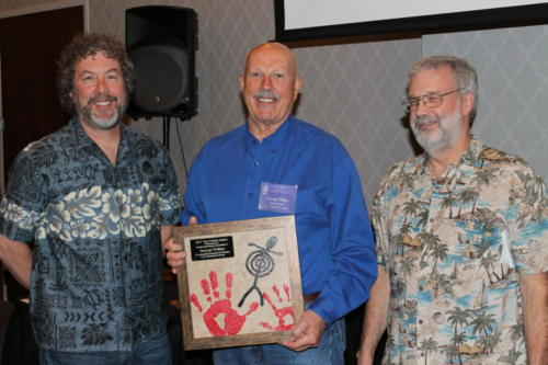 Nevada Archaeological Association 2017 Conference Winners088