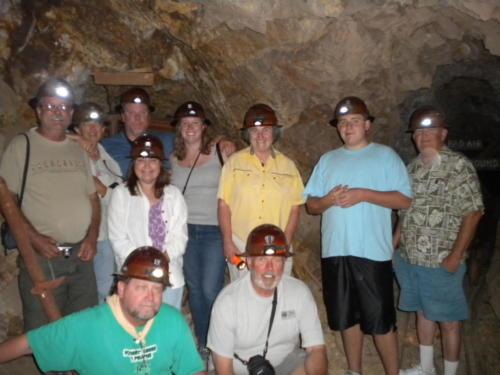 Nevada Archaeological Association 2010 Berlin Ichthyosaur1066